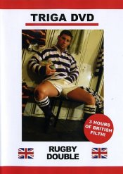 Triga Films, Rugby Double
