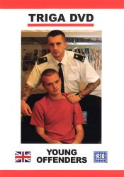Triga Films, Young Offenders